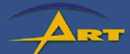ART Advanced Research Technologies Inc. company